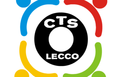 Gruppo Newsletter del CTS