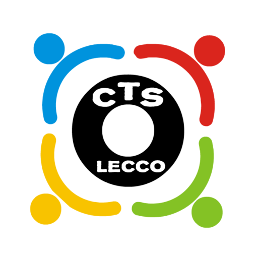 CTS Lecco