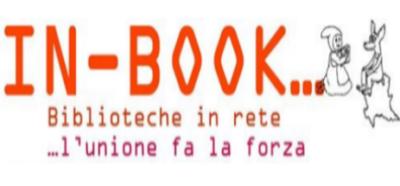 Inbook…LEGGERE FACILE, LEGGERE TUTTI