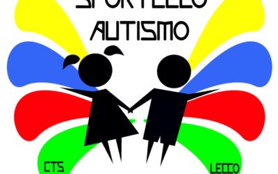 Apertura Sportello Autismo