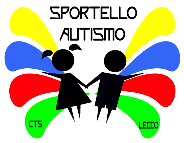 Presentazione CTS e Sportello Autismo