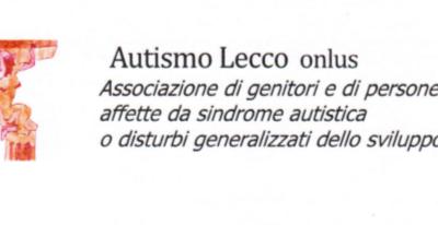 I comportamenti problema – autismo