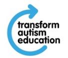AUTISMO E INSEGNANTI: un nuovo modello formativo per l'inclusione a scuola