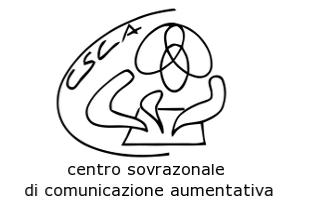 Incontri di formazione sulla Comunicazione Alternativa Aumentativa