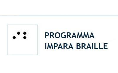 Impara Braille