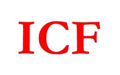 Modelli per stesura PEI in ottica ICF