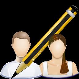 Corso di formazione di base per docenti di sostegno senza specializzazione
