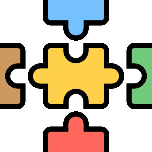 Corso di formazione – Referenti di sostegno